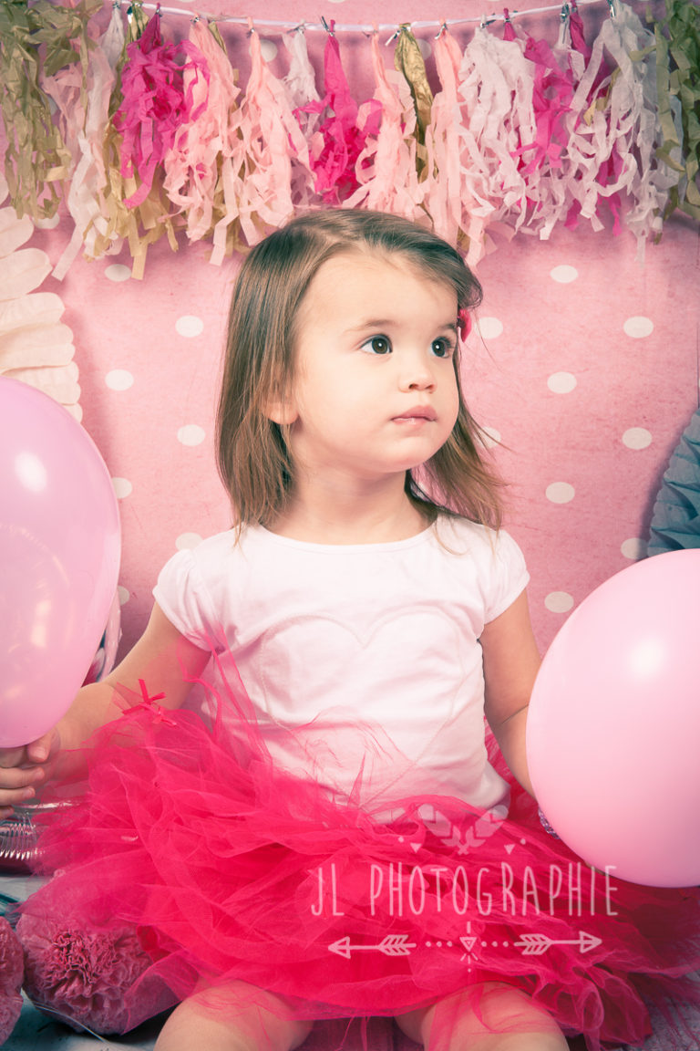 photographe enfant compiegne-photographe enfant oise-photo anniversaire-smash the cake-studio photo oise