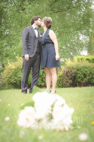 photographe-mariage-oise-photographe-mariage-compiegne-photographe-ceremonie-oise-photographe-ceremonie-compiegne-photographe-professionnel-oise-photographe-professionnel-compiegne