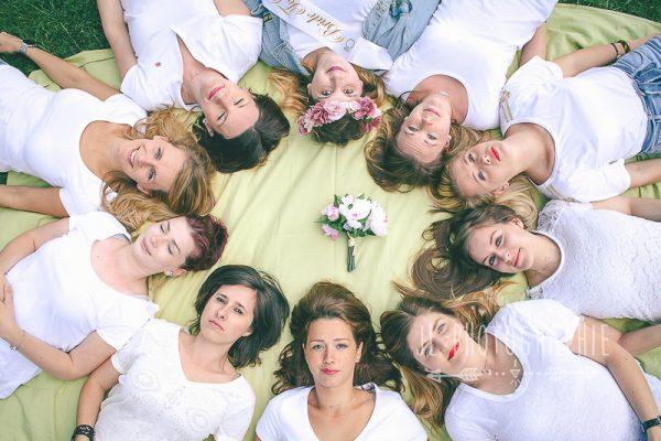 photographe-mariage-oise, photographe-mariage-compiegne, photographe-professionnel-oise, photographe-professionnel-oise, photographie-couple-oise, photographie-mariage-compiegne