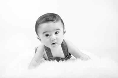 photographe-nouveau-ne-oise-photographe-nouveau-ne-compiegne-photographe-bebe-oise-seance-photo-bebe-compiegne-42-e1493397317297