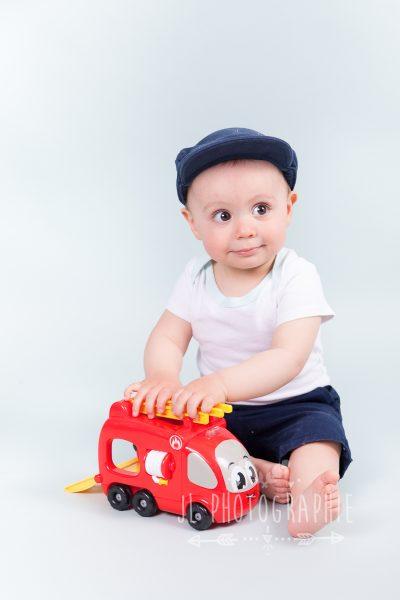 photographe-nouveau-ne-oise-photographe-nouveau-ne-compiegne-photographe-bebe-oise-seance-photo-bebe-compiegne-30-e1493725955762