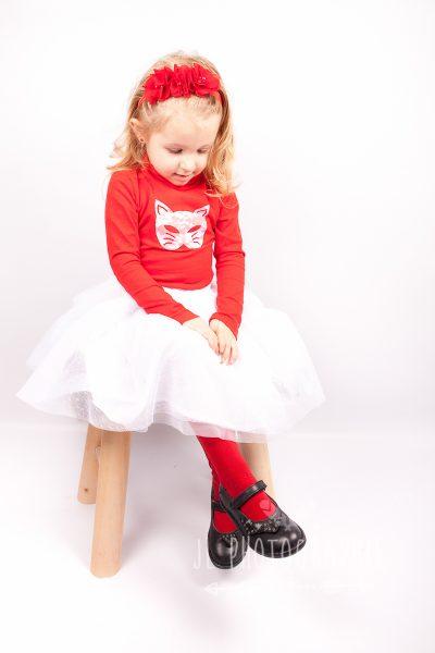 photographe-bebe-oise-photographe-bebe-compiegne-photographe-bebe-oise-photographe-bebe-compiegne-photographe-studio-oise-photographe-enfant-compiegne-photographe-enfant-oise-7-e1493758176571