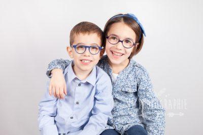 photographe-famille-oise-photographe-famille-compiegne-photographe-studio-portrait-famille-photos-famille