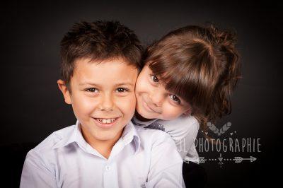 séance photo famille-5