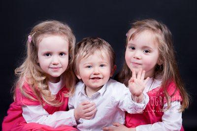 photographe-famille-oise-photographe-famille-compiegne-photographe-professionnel-oisephotographe-enfant-oise-photographe-enfant-compiegne-photographe-studio-oise-19