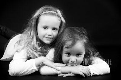 photographe-famille-oise-photographe-famille-compiegne-photographe-professionnel-oisephotographe-enfant-oise-photographe-enfant-compiegne-photographe-studio-oise-20
