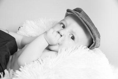 photographe-nouveau-ne-oise-photographe-nouveau-ne-compiegne-photographe-bebe-oise-seance-photo-bebe-compiegne-120-e1493729611375