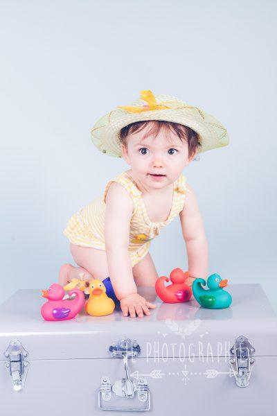 photographe-nouveau-ne-oise-photographe-nouveau-ne-compiegne-photographe-bebe-oise-seance-photo-bebe-compiegne-6