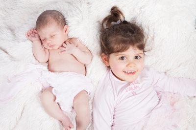 séance photo naissance-9